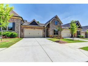 Property for sale at 247 Rosshandler Road, Sugar Hill,  Georgia 30518