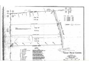 Property for sale at 25.29A Burruss Road, Cumming,  Georgia 30028