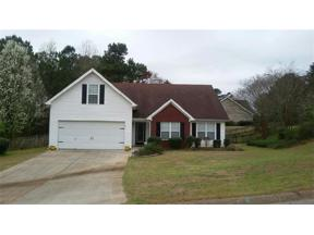 Property for sale at 6202 South Port Drive, Flowery Branch,  Georgia 30542