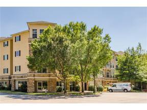 Property for sale at 10 Perimeter Summit Boulevard Unit: 1409, Brookhaven,  Georgia 30319