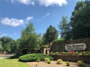 Property for sale at 6190 Crestline Drive, Dawsonville,  Georgia 30534