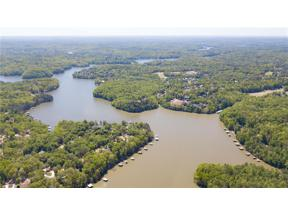 Property for sale at Lot 4 Fredericks Cove, Dawsonville,  Georgia 30534