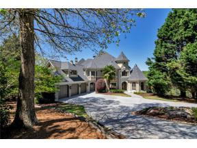 Property for sale at 6652 Sweetwater Point, Flowery Branch,  Georgia 30542