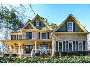 Property for sale at 1855 Pine Mountain Road, Kennesaw, Georgia 30152