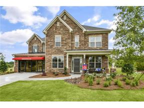 Property for sale at 5045 Montes Lane, Cumming,  Georgia 30040