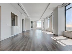 Property for sale at 3376 Peachtree Road Unit: 37B, Atlanta,  Georgia 30326