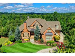 Property for sale at 5643 Brendlynn Drive, Suwanee,  Georgia 30024