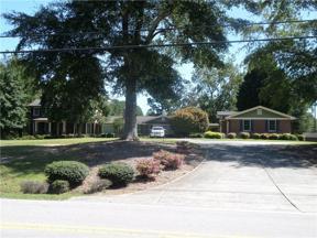 Property for sale at 4255 Ridge Road, Buford,  Georgia 30519