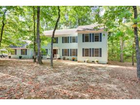 Property for sale at 165 Meadowbrook Drive, Lawrenceville,  Georgia 30046