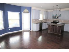 Property for sale at 5907 Lexington Way, Braselton,  Georgia 30517