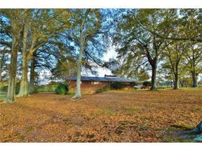 Property for sale at 4777 Plainview Road, Oakwood,  Georgia 30566