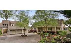 Property for sale at 4194 Sinclair Shores Road, Cumming,  Georgia 30041