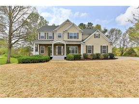 Property for sale at 68 Kingston Place, Hoschton,  Georgia 30548