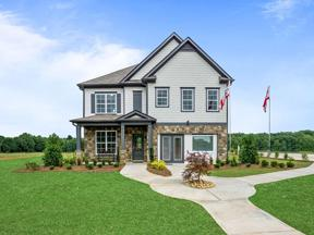 Property for sale at 223 Wayside Terrace, Braselton,  Georgia 30517