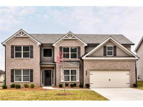 Property for sale at 6029 Fair Winds Cove, Flowery Branch,  Georgia 30542