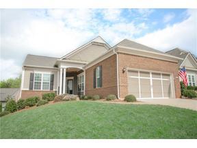 Property for sale at 6562 Grove Park Drive, Hoschton,  Georgia 30548