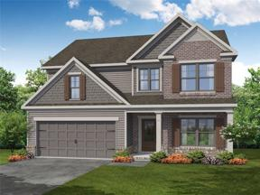 Property for sale at 7700 Silk Tree Pointe, Braselton,  Georgia 30517