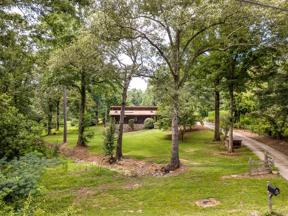 Property for sale at 1780 Thomas Drive, Hoschton,  Georgia 30548