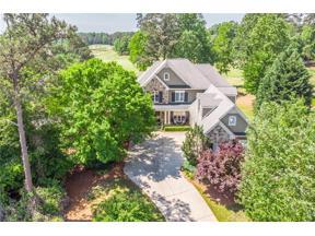 Property for sale at 2856 Eudora Trail, Duluth,  Georgia 30097