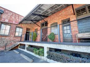 Property for sale at 500 Means Street Unit: B, Atlanta,  Georgia 30318