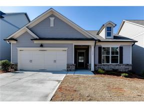 Property for sale at 5437 Trillium Way, Flowery Branch,  Georgia 30542