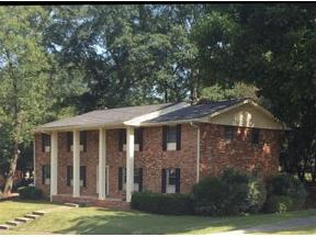 Property for sale at 4 Spring Street Unit: D, Buford,  Georgia 30518