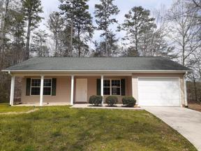 Property for sale at 3548 Lakeview Drive, Gainesville,  Georgia 30501
