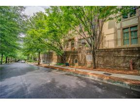 Property for sale at 1862 Gordon Manor Unit: 901, Atlanta,  Georgia 30307