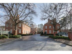 Property for sale at 1934 N Druid Hills Road Unit: B, Brookhaven,  Georgia 30319