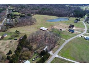 Property for sale at 8275 Little Mill Road, Cumming,  Georgia 30041