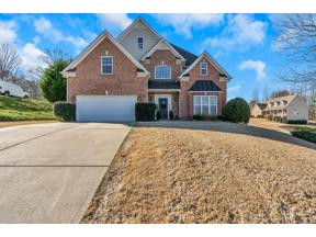 Property for sale at 4607 Martins Crossing West Drive, Flowery Branch,  Georgia 30542
