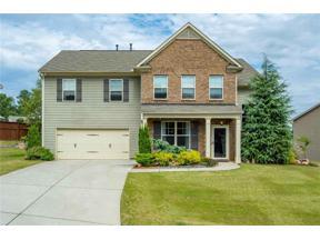 Property for sale at 1590 Adams Avenue, Braselton,  Georgia 30517