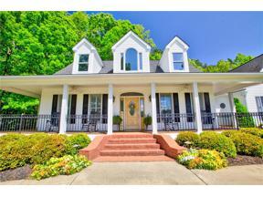 Property for sale at 4345 Hurt Bridge Lane, Cumming,  Georgia 30028