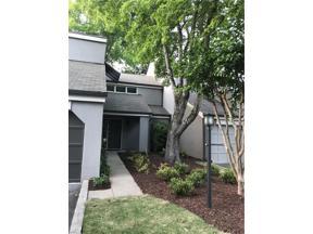 Property for sale at 2914 Lenox Road Unit: 20, Atlanta,  Georgia 30324