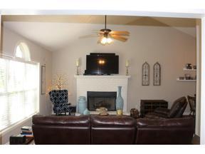 Property for sale at 95 N Gwinnett Street, Buford,  Georgia 30518