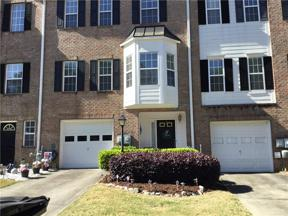 Property for sale at 2125 Millgate Lane, Buford,  Georgia 30519
