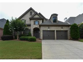 Property for sale at 5972 Spalding Park Place, Peachtree Corners,  Georgia 30092