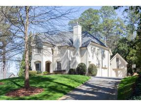Property for sale at 4371 Skyland Drive, Atlanta,  Georgia 30342