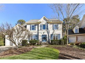 Property for sale at 4646 Kempton Place, Marietta,  Georgia 30067