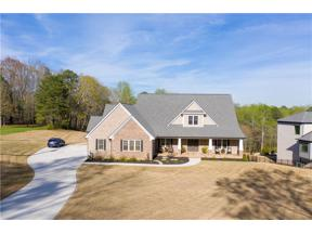 Property for sale at 4387 J M Turk Road, Flowery Branch,  Georgia 30542