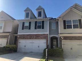 Property for sale at 2394 Attewood Drive, Buford,  Georgia 30519