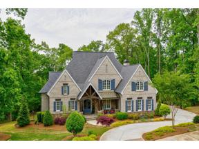 Property for sale at 4971 Roaring Fork Pass, Suwanee,  Georgia 30024