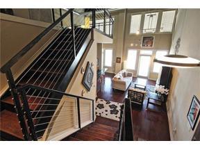 Property for sale at 264 19TH Street Unit: 2405, Atlanta,  Georgia 30363