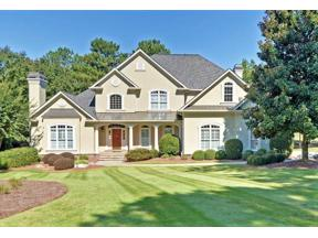 Property for sale at 2021 Legends Way, Braselton,  Georgia 30517