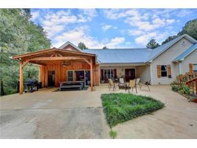 Property for sale at 5405 Oak Grove Circle, Cumming,  Georgia 30028