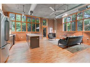 Property for sale at 640 Glen Iris Drive Unit: 306, Atlanta,  Georgia 30308