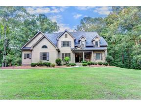 Property for sale at 2495 Rock Springs Road, Buford,  Georgia 30519