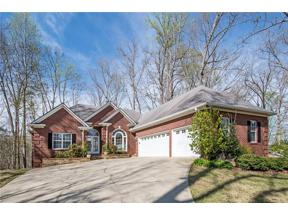 Property for sale at 6095 Robbs Drive, Cumming,  Georgia 30041