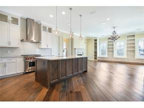 Property for sale at 50 Canton Street Unit: 406, Alpharetta,  Georgia 30009