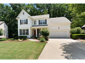 Property for sale at 6885 River Island Circle, Buford,  Georgia 30518